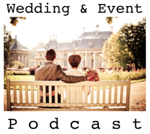 Wedding & Event Podcast Hosted by Eric Zimmermann of Elegant Music 626-797-1795